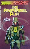 The Pimpernel Plot