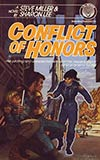 Conflict of Honors