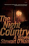 The Night Country: A Novel