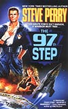 The 97th Step