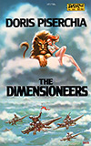 The Dimensioneers
