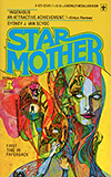 Starmother