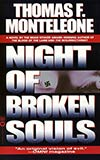 Night of Broken Souls