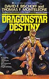 Dragonstar Destiny