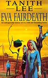 Eva Fairdeath