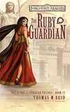 The Ruby Guardian
