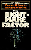The Nightmare Factor
