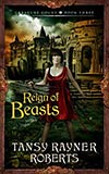 Reign of Beasts