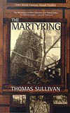 The Martyring