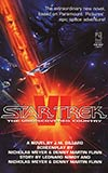 Star Trek: The Undiscovered Country