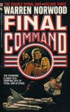 Final Command