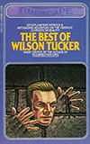 The Best of Wilson Tucker