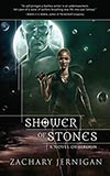Shower of Stones