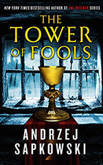 The Tower of Fools