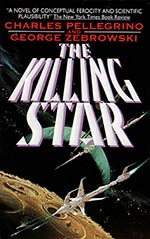 The Killing Star
