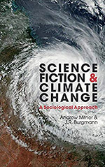 Science Fiction and Climate Change: A Sociological Approach