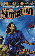 The Shattered Oath