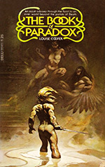 The Book of Paradox