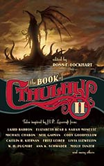The Book of Cthulhu 2