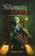 The Silence of Medair
