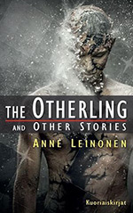 The Otherling and Other Stories
