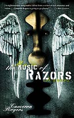 The Music of Razors