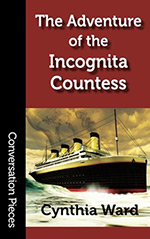 The Adventure of the Incognita Countess