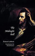 The Midnight Bell: A German Story, Founded on Incidents in Real Life