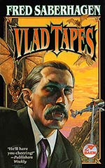 Vlad Tapes