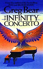 The Infinity Concerto