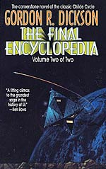 The Final Encyclopedia:  Vol 2