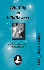 Counting on Wildflowers: An Entanglement