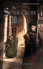 The Scar-Crow Men