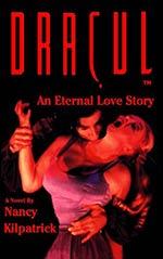 Dracul: An Eternal Love Story
