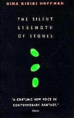 The Silent Strength of Stones