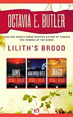 Lilith's Brood