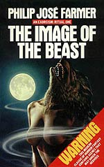 The Image of the Beast