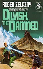 Dilvish the Damned