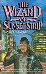 The Wizard of Sunset Strip
