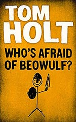 Who's Afraid of Beowulf