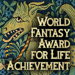 World Fantasy Award for Life Achievement