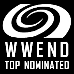 WWEnd Top Nominated Books of All-Time