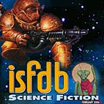 The ISFDB Top 100 Books (Balanced List)