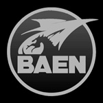 Baen Reader's List of Recommended Military SF