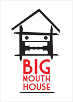 Big Mouth House