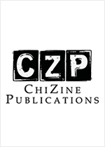 ChiZine Publications