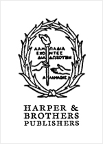 Harper & Brothers