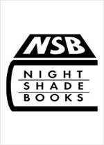 Night Shade Books