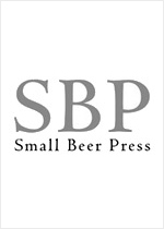 Small Beer Press