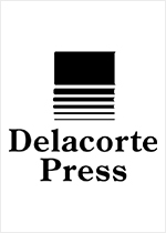 Delacorte Press